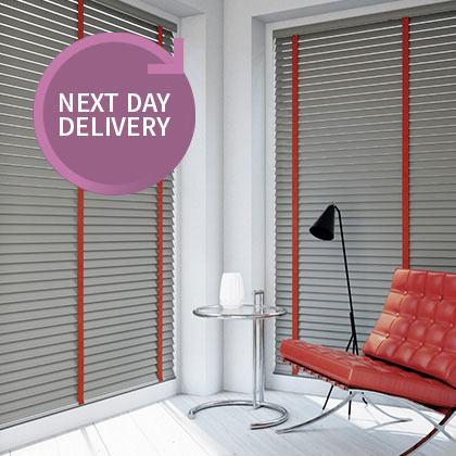 Next Day Delivery Blinds
