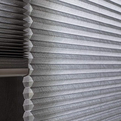 Themal Blinds
