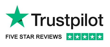 Crosby Blinds Trustpilot reviews