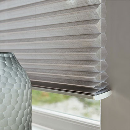 Luxaflex Blinds Roller Duette Shades Wooden Metal Venetian Vertical Crosby Blinds